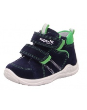 Superfit 0-609420-8000